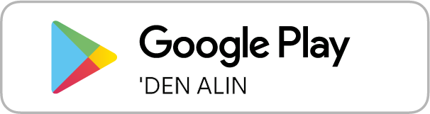 Mobil Broker Android Google Play Uygulaması