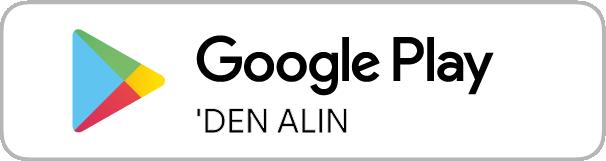 Mobil Broker Android Google Play Uygulaması