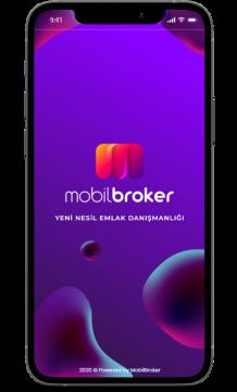 mb-app