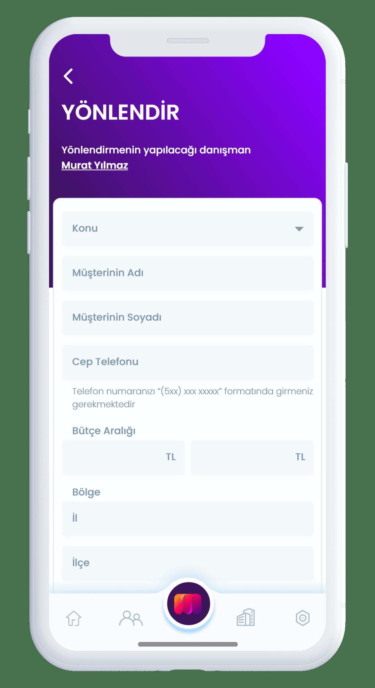 mockup-mb-screens-iphone11_clay-web-yeniyönlendirme