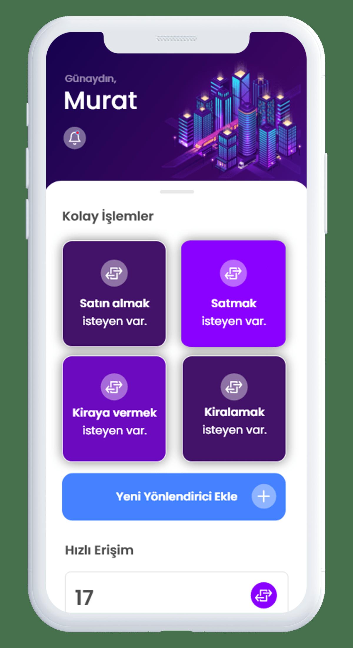 mockup-mb-screens-iphone11_clay-web